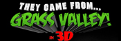 Grass Valley in 3D