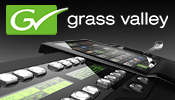 Grass Valley - GV Director