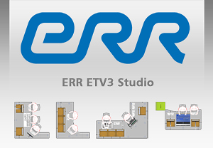 ERR ETV3 project
