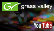 Grass Valley Youtube