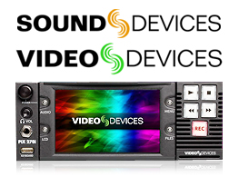 VideoDevices