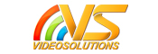Videosolution Group